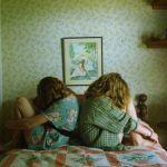【トラブル回避】同棲を考えている人は気をつけたいお金のあれこれのサムネイル画像