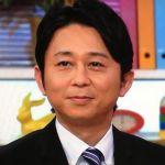 テレビレギュラー11本!チェックしたい有吉弘行の出演番組を紹介のサムネイル画像