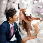 日本とは全然違う?!韓国の結婚式の流れやお呼ばれ時のマナー★のサムネイル画像