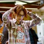 SMAPの草彅剛さん主演の『独身貴族』はどんなドラマなの??のサムネイル画像