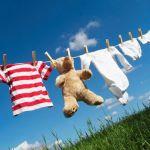 もうすぐ梅雨がやってくる!洗濯物をうまく済ませる方法は?のサムネイル画像