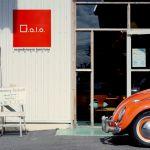 雑誌掲載の大人気な北欧家具「talo」であなたの家具探ししましょう!のサムネイル画像