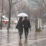 東京都内!雨の日にカップルで行きたいデートスポットを紹介!のサムネイル画像
