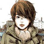 嵐の櫻井翔主演のドラマ『家族ゲーム』の主題歌を覚えていますか?のサムネイル画像