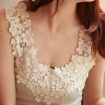 【定番ファッション】ノースリーブ&タンクトップ達で夏を盛り上げ♡のサムネイル画像