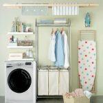 【1人暮らし用洗濯機】最適な洗濯機の選び方や人気商品を紹介♡のサムネイル画像