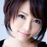 現在妊娠中!女優の釈由美子さんの結婚相手っていったい誰?のサムネイル画像