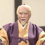 「水戸黄門」という時代劇ドラマの中で主役を務めた俳優とは?のサムネイル画像