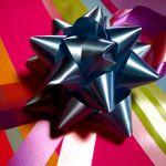 30代の彼氏へ♡お誕生日プレゼントは喜んでもらえるものなにがいい?のサムネイル画像