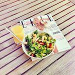 おいしく食べて美白! 夏に食べたいカラフル野菜のヘルシーレシピのサムネイル画像