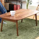 おしゃれで安いテーブルが手に入るおすすめのショップはどこ?のサムネイル画像