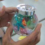 【芳香剤にも美容にも】保冷剤の捨て方と意外すぎる活用方法のサムネイル画像