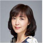 シングルマザー菊池桃子の離婚原因や子供の障害について調べましたのサムネイル画像