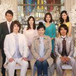 篠原涼子さん主演「ラストシンデレラ」の第1話を紹介します。のサムネイル画像