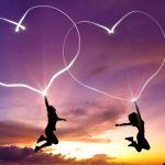 仕事一筋 気が付けば中年 でもまだできます 中年恋愛の実情!のサムネイル画像