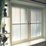 窓もお気に入りインテリアに大変身!しかもエコな内窓DIYをご紹介のサムネイル画像