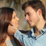 一度はこんな経験したい!憧れの恋愛シチュエーションとは?!のサムネイル画像