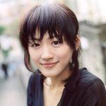 天然?演技?大人気女優・綾瀬はるかさんのホントの性格を徹底追及☆のサムネイル画像