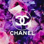 シャネルのバッグを買うならチェーンショルダーでキマリ!!のサムネイル画像