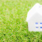 【庭に芝生を!】でも雑草引きは面倒!そんな時は除草剤を活用♪のサムネイル画像