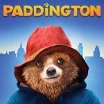 家族や恋人にオススメしたい映画『パディントン』に注目!!のサムネイル画像