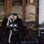 絶対に喜ばれる♡クリスマスに彼氏に贈るプレゼントをご紹介します!のサムネイル画像