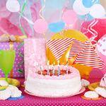 彼氏が絶対に喜ぶ★最高に面白い誕生日のサプライズアイディアのサムネイル画像