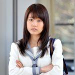可愛すぎる注目姉妹の有村架純&新井ゆうこについてご紹介します♡のサムネイル画像