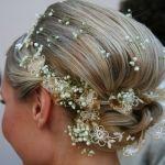 これから花嫁になる方へ 花嫁★素敵髪型をカタログで探しましょうのサムネイル画像