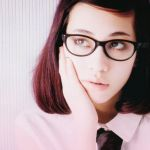 【知りたい】黒縁メガネのオススメブランド!プレゼントにも♪のサムネイル画像