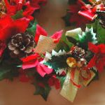 クリスマスは大好きな人とデート?クリスマスにおすすめの過ごし方♡のサムネイル画像