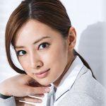 ドラマ「ヒーロー」の北川景子が可愛い!気になる髪型や衣装は?のサムネイル画像