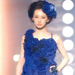 【画像】映画「パラダイスキス」の北川景子の衣装や髪型が可愛い!のサムネイル画像