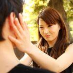 社会人の彼氏と大学生女子との恋愛の長続きさせる秘訣教えますのサムネイル画像