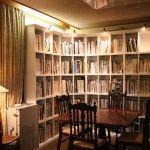 気軽にリメイクができるカラーボックスは本棚におすすめです!のサムネイル画像
