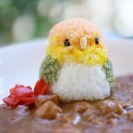 【6月30日まで】日々の疲れを癒してくれる「鳥カフェ巡り」に行こうのサムネイル画像