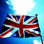 クラシカルからパンクまで!英国ファッションを真似してみようのサムネイル画像