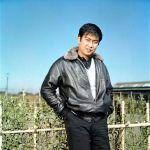 石原プロモーションの元社長・石原裕次郎のカラオケ人気曲とは?のサムネイル画像