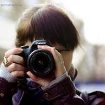 使ってみたい一眼レフカメラ!入門者にはうれしい解説いろいろのサムネイル画像