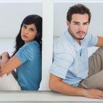 【既婚者同士のデートは有り?】男性と女性では考え方が違う!?のサムネイル画像