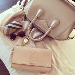 気分が上がる!レディースのお財布の人気ブランドを紹介します。のサムネイル画像