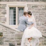 結婚式のウェディングドレスを販売している都内のお店3選!のサムネイル画像