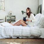 女子力アップ間違いなし!可愛すぎるジェラピケのルームウェアのサムネイル画像