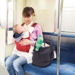 【芸能人も愛用している】マミールーのマザーズバッグをご紹介!のサムネイル画像