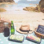 朝から晩まで満喫!おすすめイベントで夏を思いっきり楽しんでのサムネイル画像