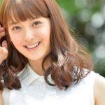 【日本の奇跡!】美しすぎる佐々木希さん、高校はどこ出身??のサムネイル画像