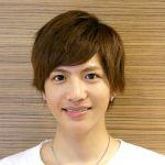 若手イケメン俳優志尊淳の彼女は誰?噂になった交際彼女まとめのサムネイル画像