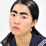 【驚愕】イモトアヤコが歯の治療で大変なことになっていた!!のサムネイル画像