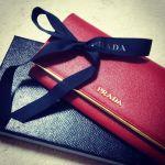 大人におすすめの財布はコレ!かわいいからかっこいいまで勢ぞろい!のサムネイル画像