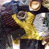 【考えすぎる人必見!】旅行に行く時の服の決め方とアイテムまとめのサムネイル画像